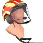 headset-fuer-pfanner-protos-helm