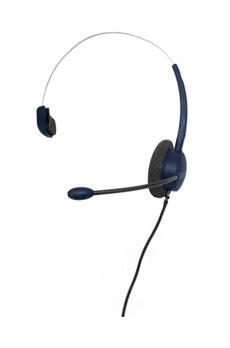 imtradex Basicline monaural 056012-01