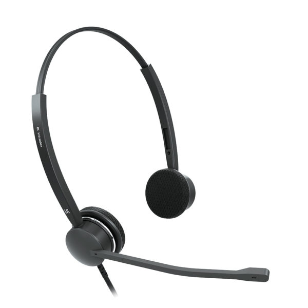 imtradex-headset-001-