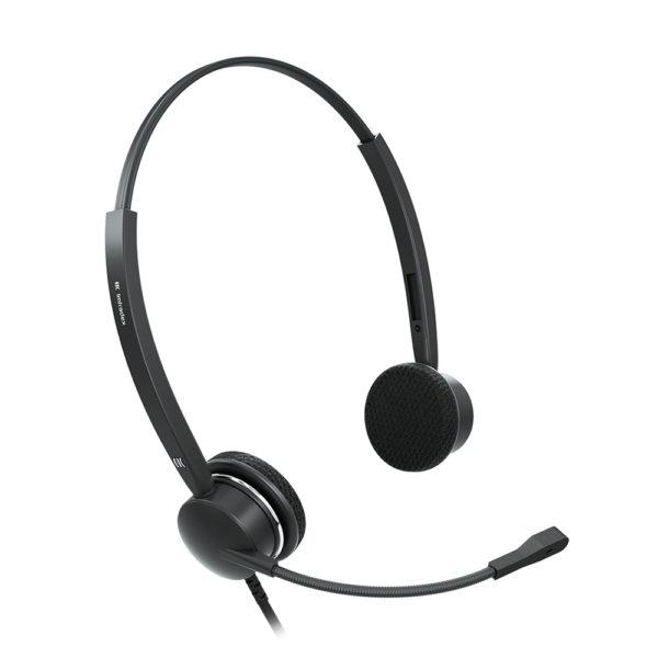 imtradex-headset-001-flex