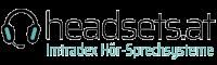 Headsets Imtradex