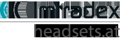 imtradex-headsets