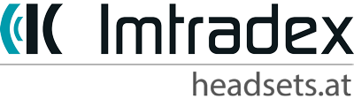 imtradex-headsets