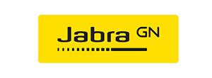 jabra-logo