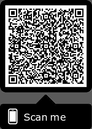 kontaktdaten-imtradex-qrcode