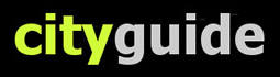 logo_CityGuide