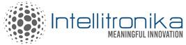 logo_Intellitronika