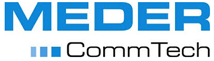 logo_Meder_commtech