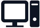 picto_desktopcomputer100