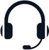 picto_headset100