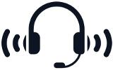 picto_headsetdrahtlos100