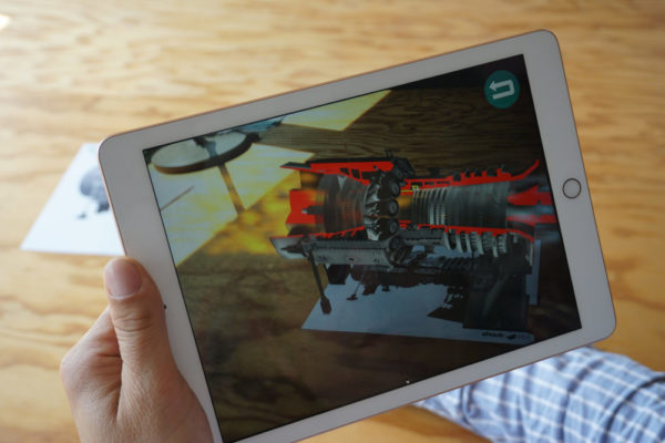 shoutr-labs-Augmented-Reality-eLearning-fuer-SIEMENS