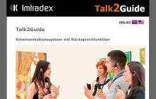 talk2guidecom